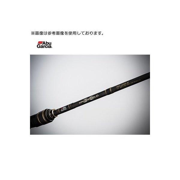 カハラジャパン Maihime-舞姫- MHBC-702M