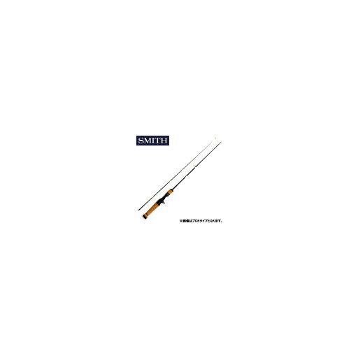 スミス Be Sticky Trout Hiro-Motoyama Model BST-EXS47UL/C3
