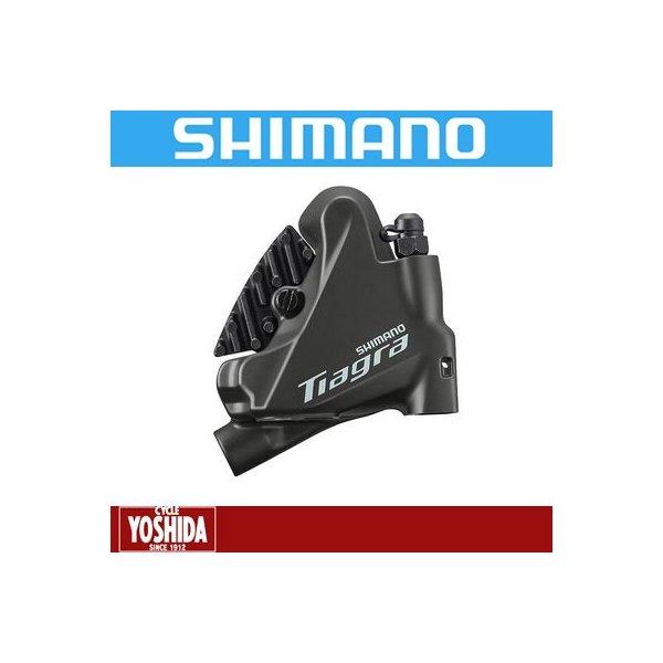 スズミエンタープライズ SHUTTLE SURF SET EX210