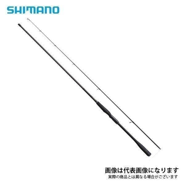 シマノ エクスセンス インフィニティ S1000ML/RF