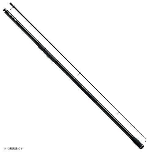 ダイワ リバティークラブサーフ T25-420-K