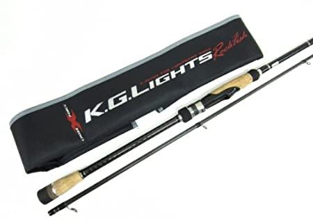 メジャークラフト ケイジーライツ KGL-T902H