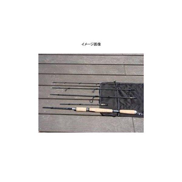 シマノ 16ポイズングロリアス 166M-S