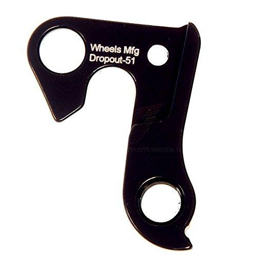 エムシーワークス WILD BREAKER WB 109HR/B