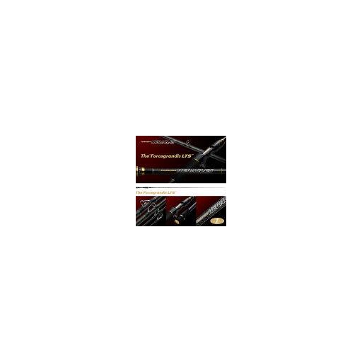 エバーグリーン ヘラクレス 66M-LTS フォースグランディスLTS