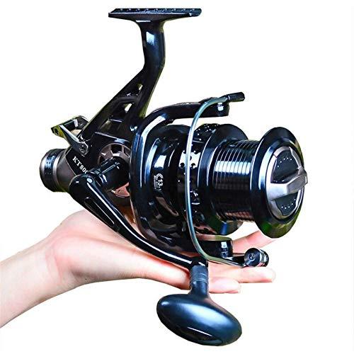 リップルフィッシャー SilverStream MonsterImpact 110HH BAIT Model HIRA