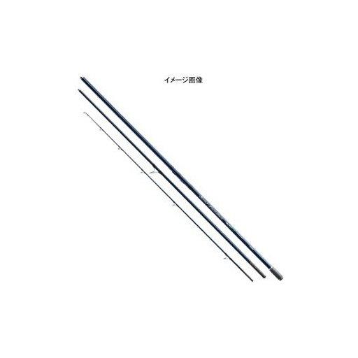 シマノ サーフランダー 405DX