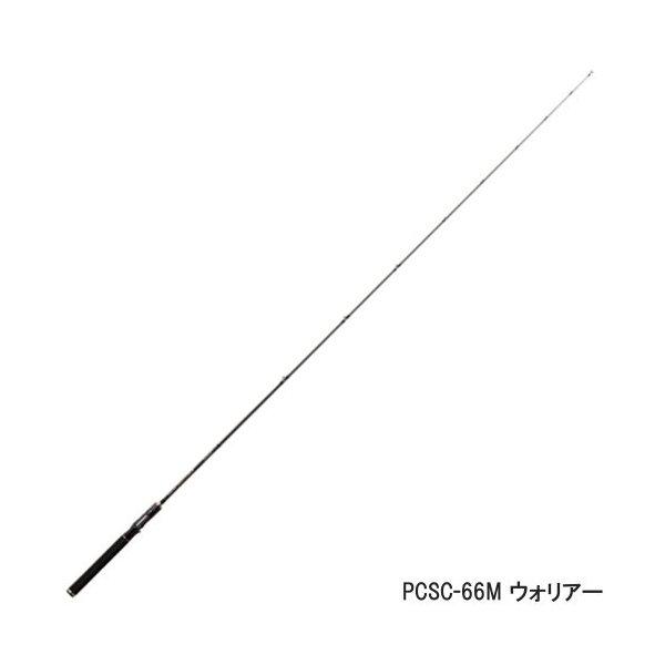 エバーグリーン ポセイドンソルティーセンセーション SPRS-610UL-S スペリオル SPRS-610UL-S リンバーティップSS