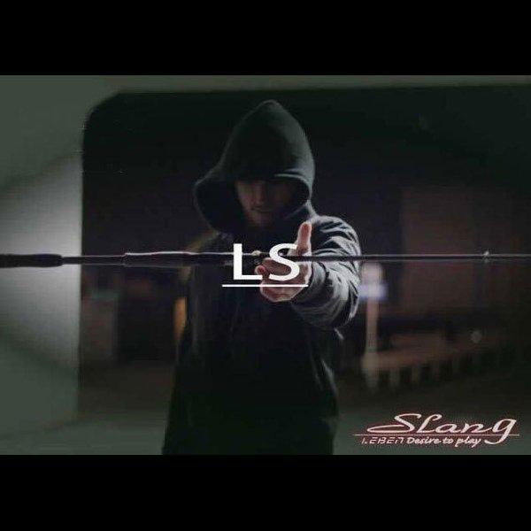デジーノ スラング LS-SJ78MRST