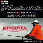 アブガルシア ファンタジスタレジスタ FNC-66MMH SUPER TEXAS RIG