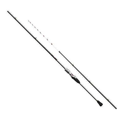 シマノ ステファーノ セメ SS175