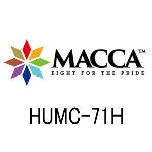 ハイドアップ マッカ HUMC-71H