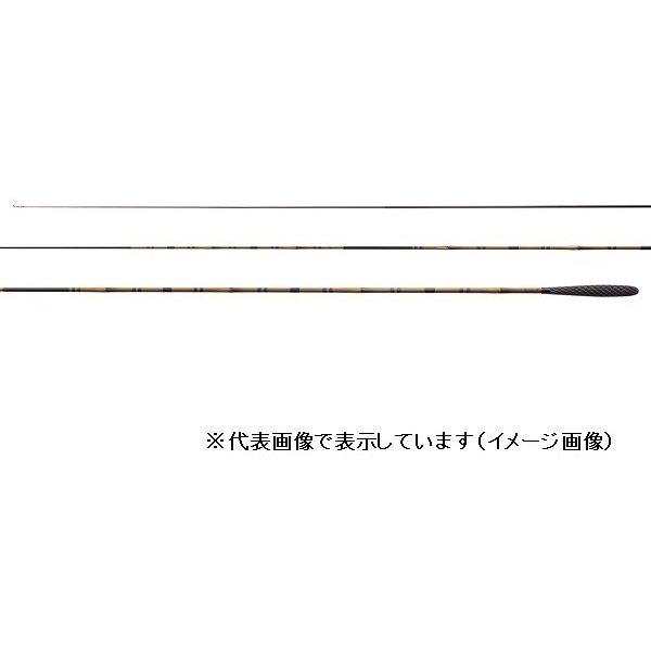 エイテック 竹龍ヘラ硬調 EX6