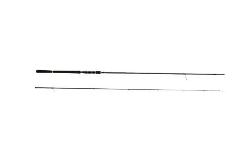 アブガルシア ライトショアジギング STLS-1032ML-30-KR