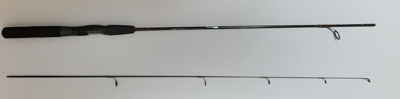 ダイワ ファントム CC-602-2FS