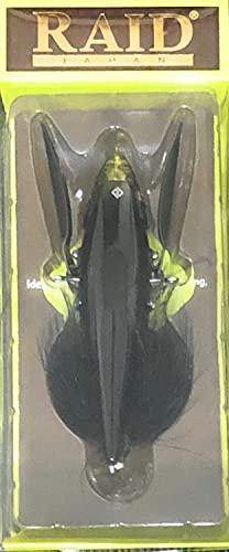 レイドジャパン グラディエーター G-71MLS Navigator