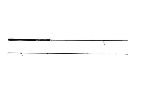 アブガルシア ソルティースタイル STLS-962M40-KR