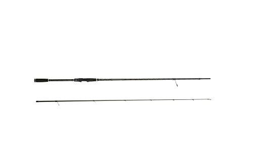アブガルシア ソルティースタイル STRS-802MH-KR