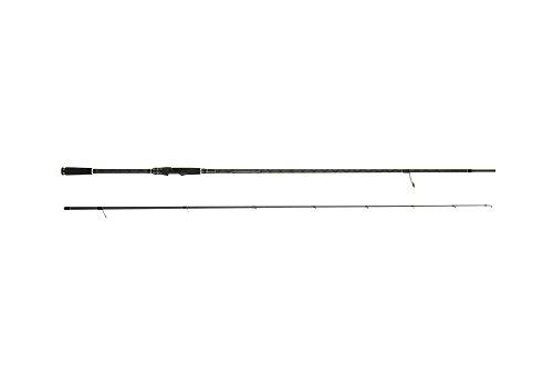 アブガルシア ソルティースタイル STRS-902H-KR