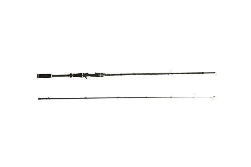 アブガルシア ソルティースタイル STRC-6102MHFR-KR