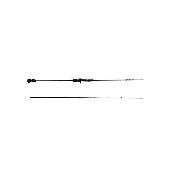 アブガルシア オーシャンフィールド OFSC-642ML/120 タチウオジギング