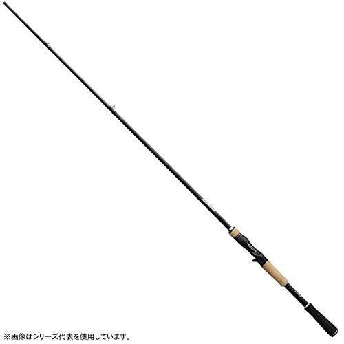 シマノ エクスプライド EXPRIDE 175H/SB-2