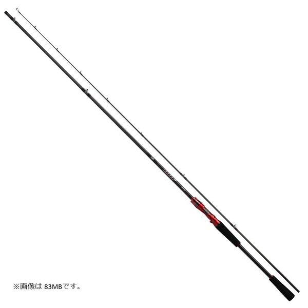 ダイワ HRF® AIR 73M/MHB・N