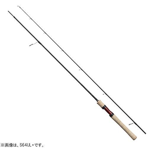 シマノ カーディフ NX S48UL-4