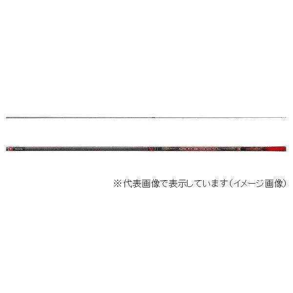 ダイワ ラテオ ショア シ-バス 100MH