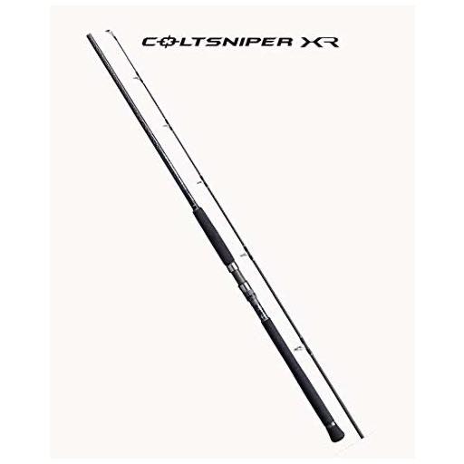 シマノ コルトスナイパー XR COLTSNIPER XR96M コルトスナイパーxr96 m