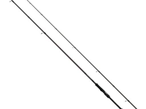 SHIMANO DIALUNA ('18) S106MH