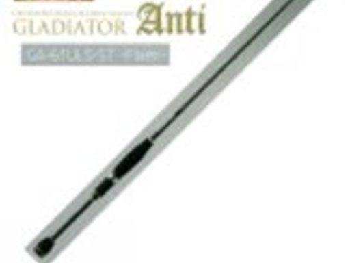 RAID JAPAN GLADIATOR Anti GA-61ULS-ST Fixer