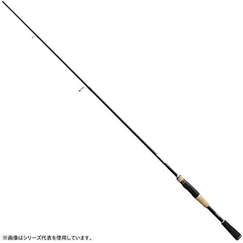 シマノ 20 エクスプライド 267L+