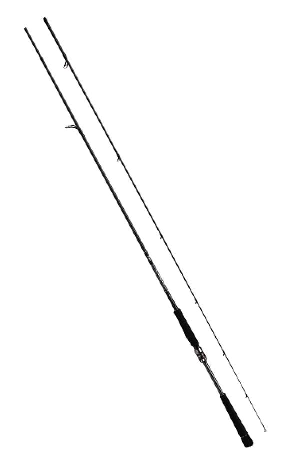 ダイワ 21 ラブラックス エージーエス 100M