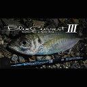 ヤマガブランクス ブルーカレントスリー Blue Current Ⅲ 82/B ブルーカレント3 82/B