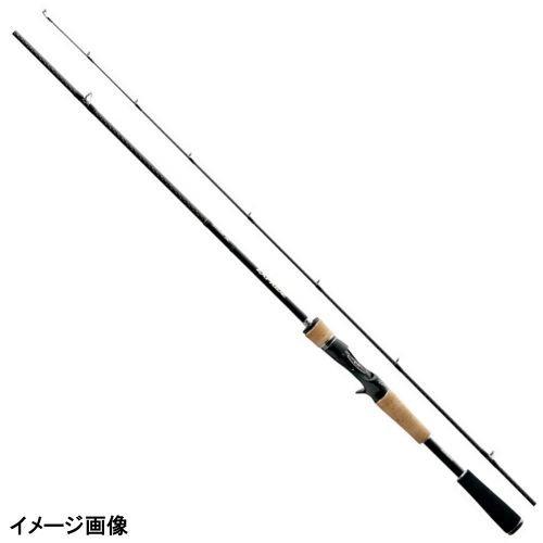 シマノ エクスプライド 1610ML-CR