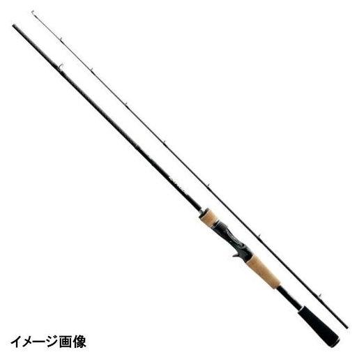 SHIMANO EXPRIDE 1610ML-CR