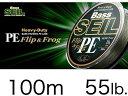 エバーグリーン カレイド インスピラーレ トーナメント IGTC-71MF-SXF クーガーエリート7GT