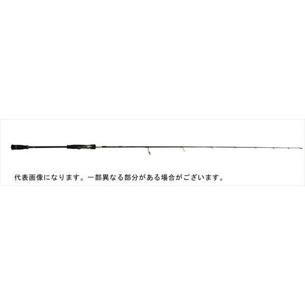 ゼニス ゼロシキ スーパーライトスペック zeroshiki perfection custom