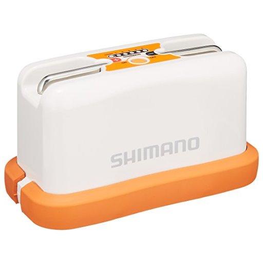 シマノ 13 コルトスナイパーエクスチューン S1002H
