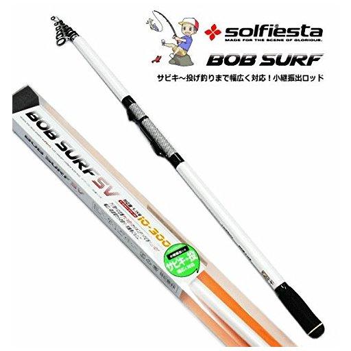 ソルフィエスタ BOB SURF SV 20-330
