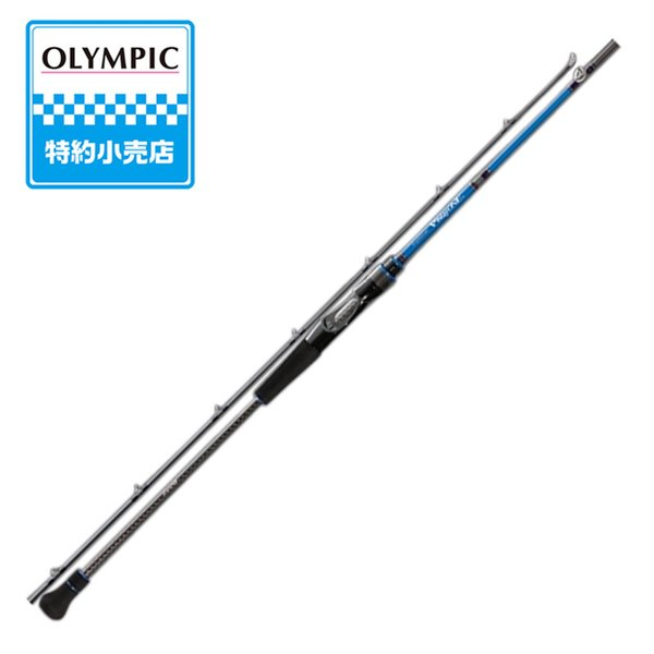 オリムピック 18プロトン GPTS-632-1-MJ