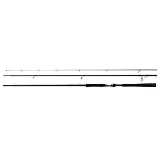 シマノ エクスセンス S1110M/RF