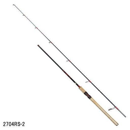シマノ ワールドシャウラ 2704RS-2