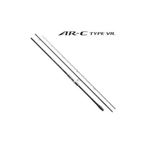 シマノ AR-C TYPE VR S1000L