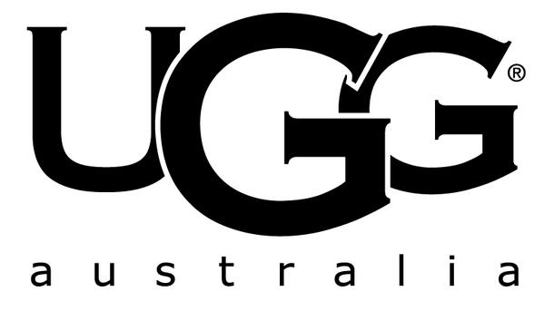 UGGオーストラリア