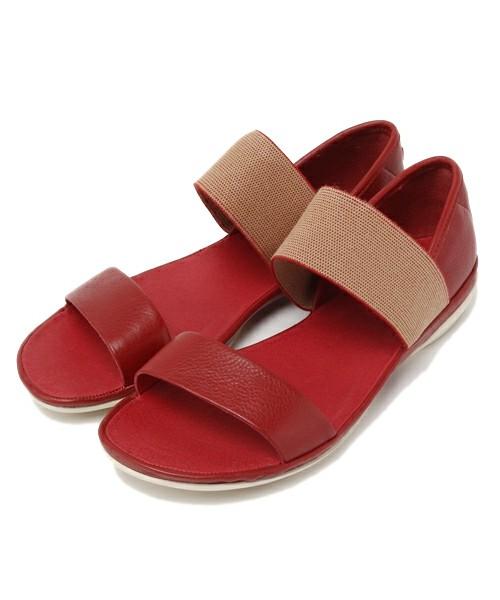感動的な文明開化をしたことから優れた靴を提供するようになった!