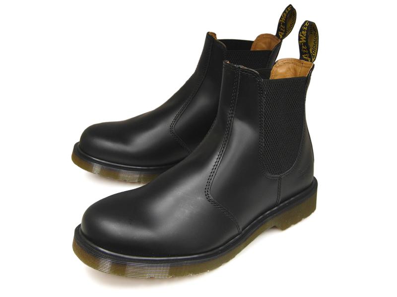 ブーツやシューズ、サンダルの3つの種類がある!