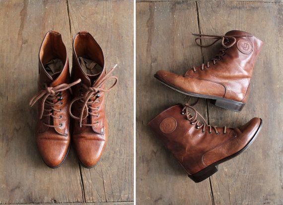艶のある素敵な靴に早変わり