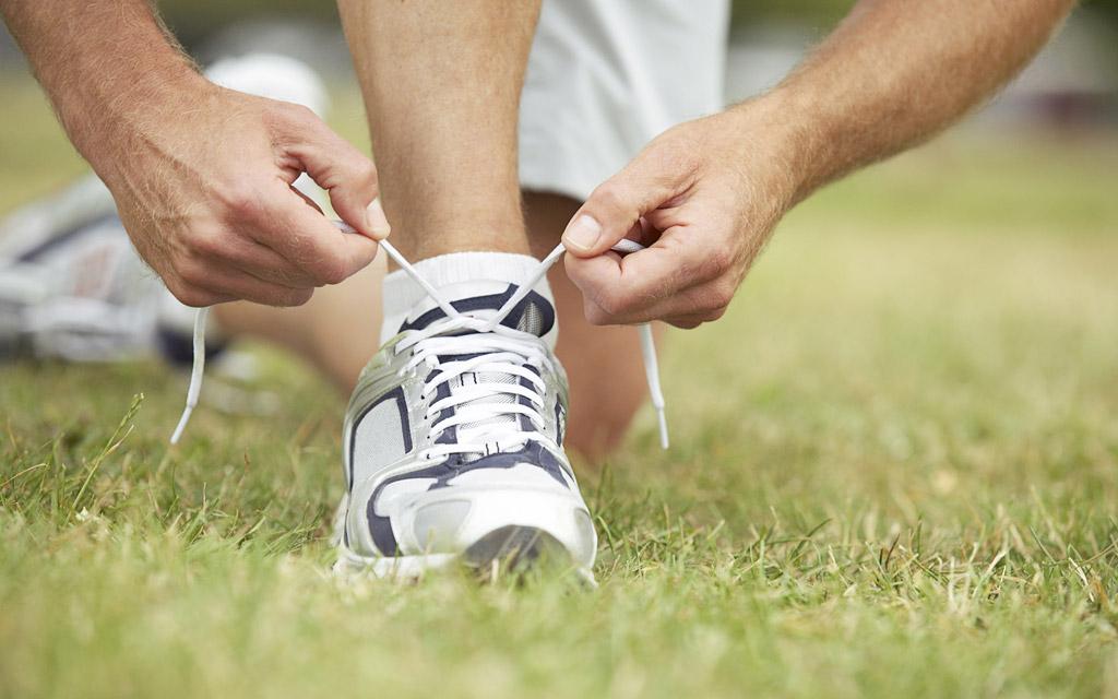 海外の靴の数字はあくまでも目安として捉える!